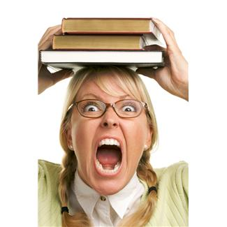 Top Ten Ways To Annoy Literary Agents - Writer's Relief, Inc.