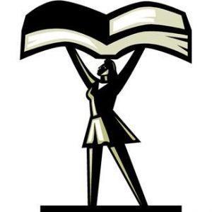 literary magazines for women