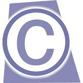 copyright registration for writers