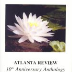 AtlantaReview