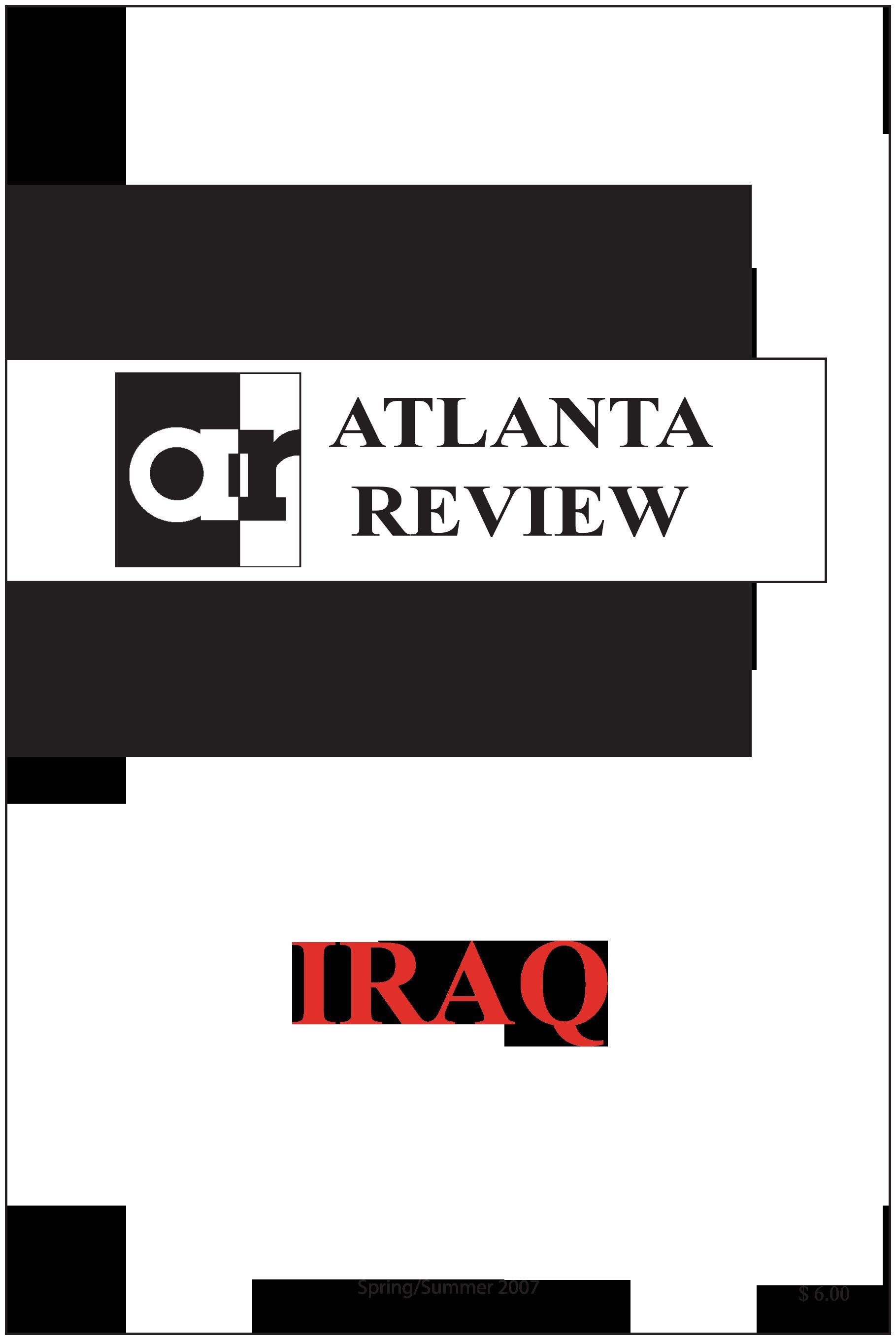 AtlantaReview1