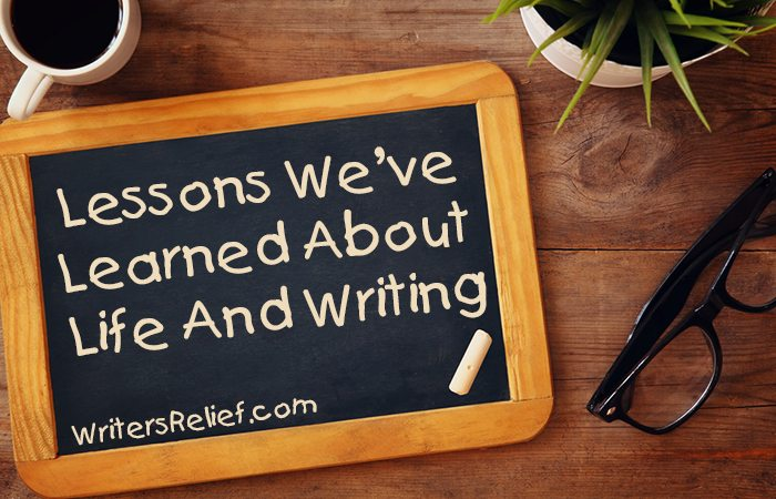 THE LESSONS I HAVE LEARNED SAMPLE ESSAY - My Essay Writer