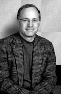 Peter Hixson - No Fee Poetry Contest