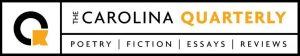 Carolina Quarterly